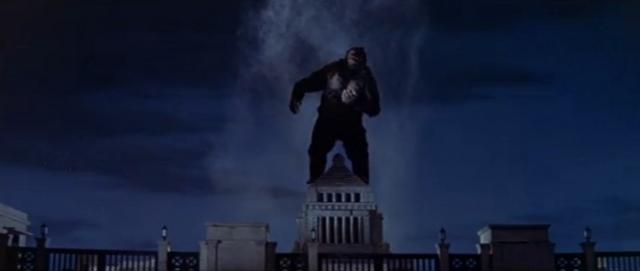 File:King Kong vs. Godzilla - 52 - Sleep Now.png