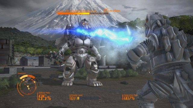 File:PS4 Showa Mechagodzilla vs. Super Mechagodzilla.jpg