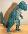Y-MSF Gorosaurus 1967