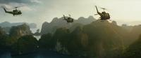 Kong Skull Island - UH-1