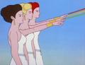 Siren Sisters 4