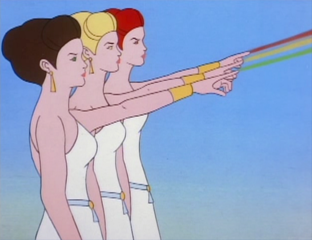 File:Siren Sisters 4.png