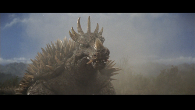 File:68 Anguirus (3).png