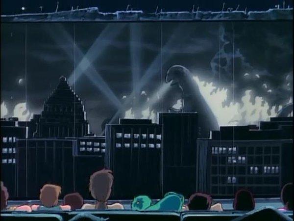 File:Anime Godzila.jpeg