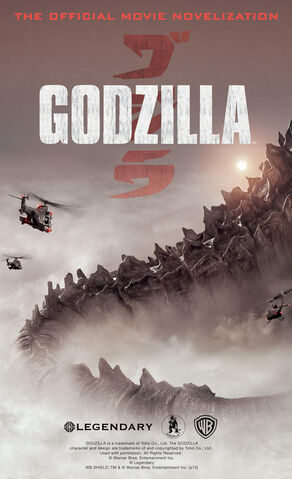 File:Godzilla 2014 The Official Novelization.jpg