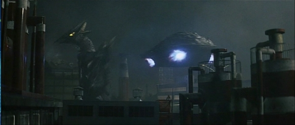 File:Showa Gamera Spinning.jpg