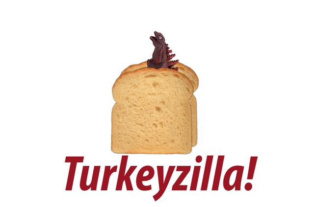 File:Turkeyzilla1.png