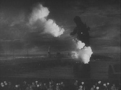 File:Godzilla lands in Osaka.jpg