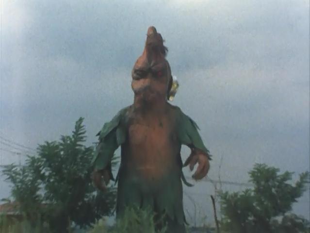 File:Greenman - Monsters - Alien Tiborus Full.png