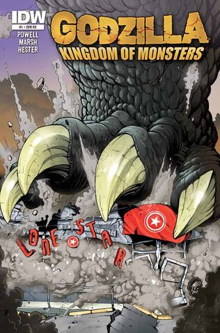 File:KINGDOM OF MONSTERS Issue 1 CVR RE 29.jpg