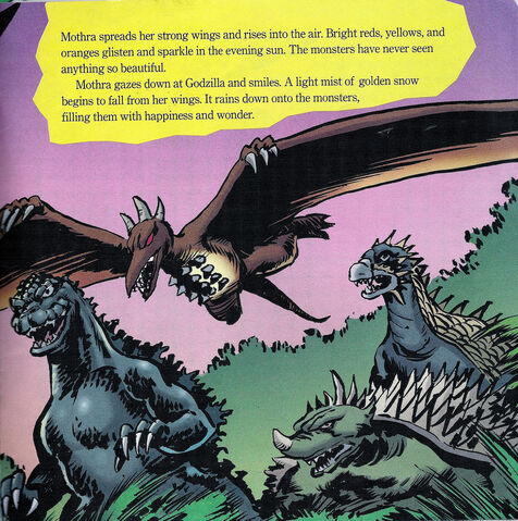 File:Godzilla On Monster Island (23).jpg