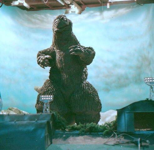 File:Godzillaattacksmilitarybase.jpg