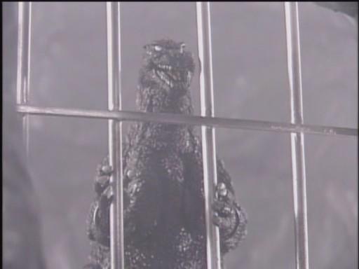 File:Godzillaislandstory0304.jpg