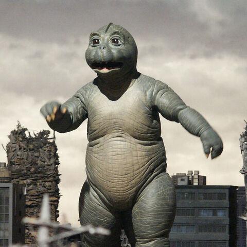 File:Godzilla.jp - 28 - FinalMinira Minilla 2004.jpg