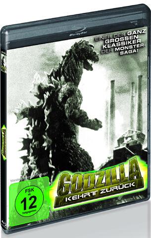 File:Godzilla Raids Again German Splendid Film Blu-Ray.jpg