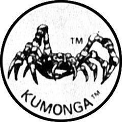 File:Monster Icons - Kumonga.png