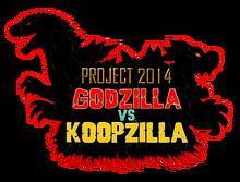 Project 2014 godzilla vs koopzilla symbol by xxkaijuking91xx-d6utsc9