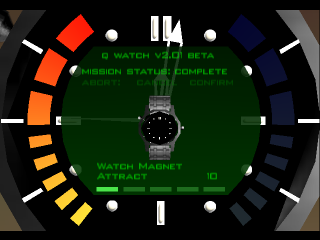 File:Watch Magnet Attract.png