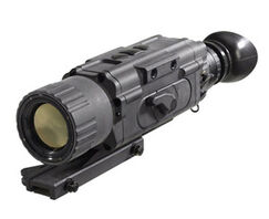 Thermal scope