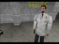 Thumbnail for version as of 03:17, May 10, 2008