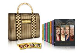25thAnnBoxSet