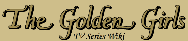 1000px-Golden Girls TV series Wiki Gold
