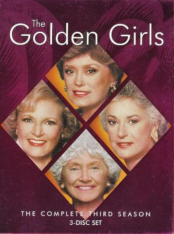 File:Golden-Girls Season 3 DVD.jpg