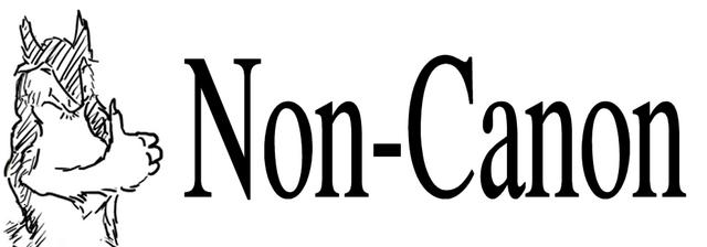 File:Noncanon.png