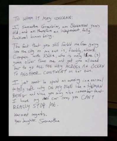 File:Sternly-worded letter.jpg
