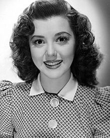 File:220px-Ann Rutherford-publicity.jpg