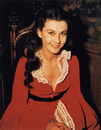 Scarlett O Hara Gone With The Wind Wiki Fandom Powered