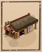File:Storehouse3.jpg