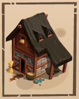 File:Farmhouse5.jpg