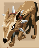 File:Dire Wolf.png