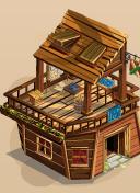 File:Master builder - 1.png