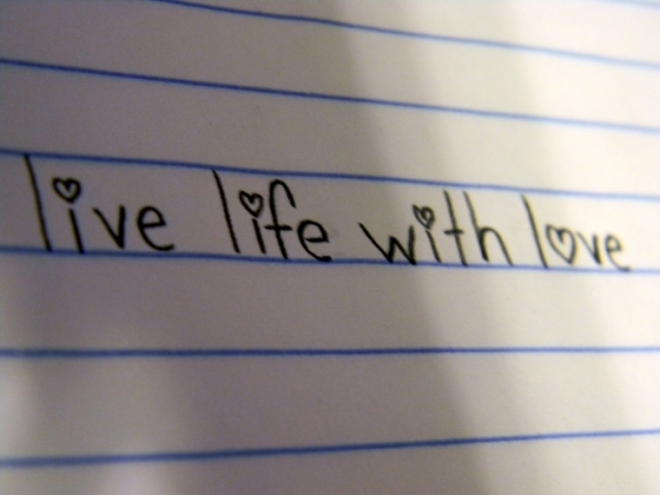 File:Live Life with Love.jpg