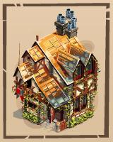 File:TownHouse9.jpg