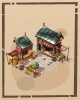 File:Marketplace2.jpg