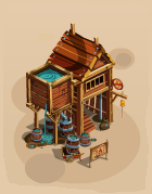 File:Fire station 1.png