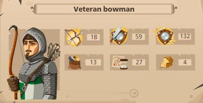 File:Veteran Bowman.png