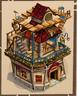 Masterbuilder level 5