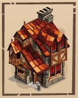 File:Dwelling9.jpg