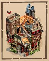 File:TownHouse12.jpg