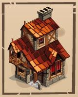 File:Dwelling7.jpg