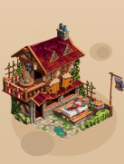File:Tavern-lv4 .png