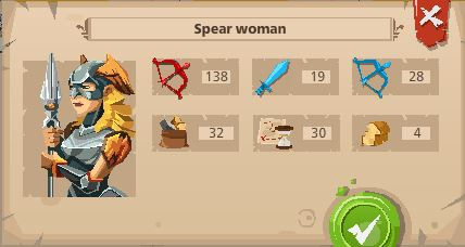 File:Spear woman.JPG