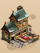 File:Tavern-lv2 .png