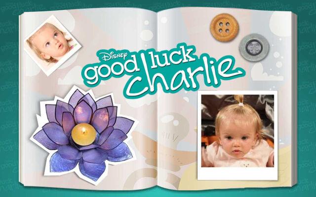 File:Good-luck-Charlie-good-luck-charlie-14109581-1280-800.jpg