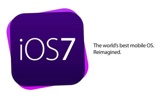 File:IOS7.jpg