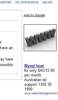File:Image in text only google ads.png